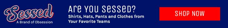 Get Your Gear at Sessed.com